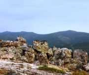 Этнографический тур на оленьих упряжках (12 дней)