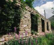 Исторический тур в ГУЛАГ