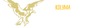 Kolyma-outdoors